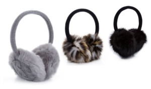 earmuffs-headset