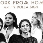 fifth-harmony-work-from-home1