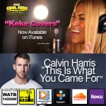 ig-post-kekecovers-calvinharristhisiswhatyoucamefor