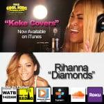 ig-post-kekecovers-rihannadiamonds