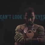 kid-cudi-cant-look-into-my-eyes