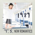 taylor swift new romantics