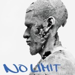 usher no limit