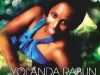 Yolanda-Rabun-So-Real