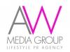 AW_MEDIA_GROUP_LOGO