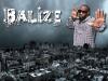 Balize-001