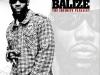 Balize-003