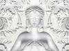 TRUE-Magazine-Kanye-West-Big-Sean-2-Chainz-Marsha-Ambrosius-The-One-403x278