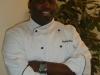 Dat Chef (1)