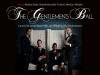 2012 Gentlemens Ball (1)