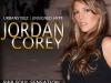Jordan Corey (4)