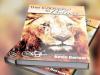 kevin-dorival-book-cover