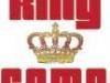 King F.A.M.E. (8)