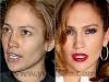 no-makeup-jennifer-lopez-yulradio.com