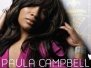 Paula Campbell