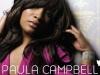 PaulaCampbell-01-big