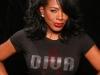 sheryl_lee_ralph-diva-t-shirt