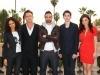 Thandie+Newton+DIRECTV+Rogue+Cast