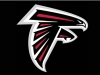 The Falcons - D. Franks (7)