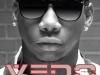 Vedo_the_Singer-Traffic_Jam