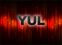 YUL team interview R&B artist TP from the group Sky De Leon & Lockout Movie Promo