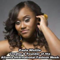 Y.U.L. Interviews Paula Whittle