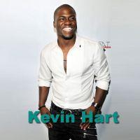 Y.U.L. Interviews Super-Comedian Kevin Hart
