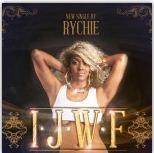 Y.U.L. Interviews Rychie Music