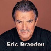 Y.U.L. Interviews Eric Braeden