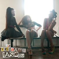 YUL interview female super group, The Yes Ma'ams