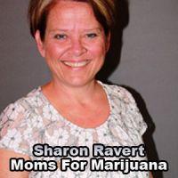 Y.U.L. Interviews Sharon Ravert