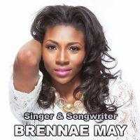 Y.U.L. Interviews Brennae May