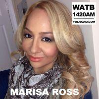 Y.U.L. Interviews Marisa Ross