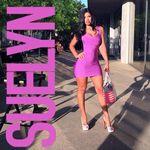 Y.U.L. Interviews Suelyn Medeiros