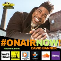 The Cool Kids Interview David Banner