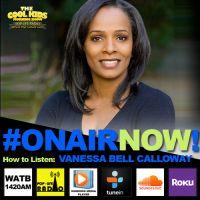 The Cool Kids Interview Vanessa Bell Calloway