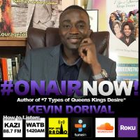 The Cool Kids Interview Kevin Dorival