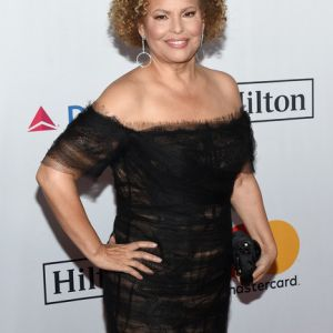 Debra Lee Says She 'Still Sees Herself As Protector Of The Brand' As She Steps Down As CEO & Chairman of BET