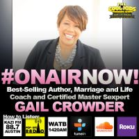 The Cool Kids Interview Gail Crowder
