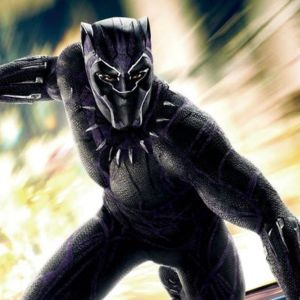 Ryan Coogler Signs on to Write and Direct 'Black Panther' Sequel (Exclusive)
