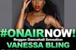Harmony & Zione Interview Vanessa Bling