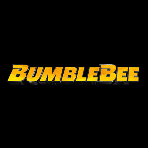 "Register to Win FREE Passes to See ""Bumblebee"" Advanced Screening December 17, 2018!"