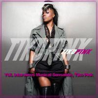 Young Urban Lifestyles - YUL Interviews Musical Sensation, Tiko Pink