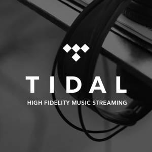 Wanna get a 2-month free subscription to Tidal?