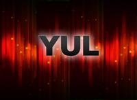 YUL Team - Your Favorite Station's Favorite Station