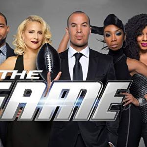 The Game: Season 10? Revival of The CW and BET Series in the Works