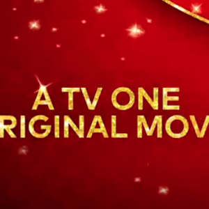 "TV One ""Christmas Dilemma"" Press Coverage"