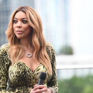 "[TRAILER] ""Wendy Williams: What A Mess!"" Documentary premieres on Lifetime January 30, 2021"