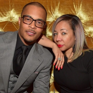 Now the LAPD is investigating T.I. and Tiny for alleged sexual assault