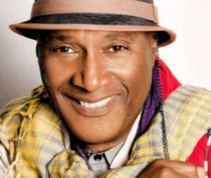 Paul Mooney had a heart-attack at age 79